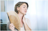 Menopause and Women Wellness