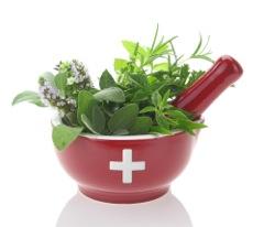 S-Herbs