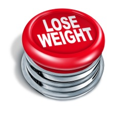 S-weight lose button