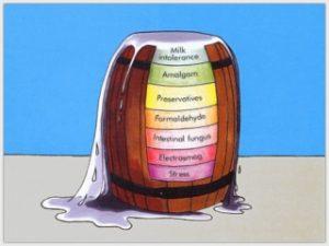 barrel-small