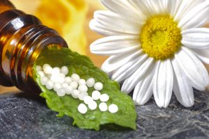 Natural Health, Naturopathy, Nutrition, Herbal & Homeopathy