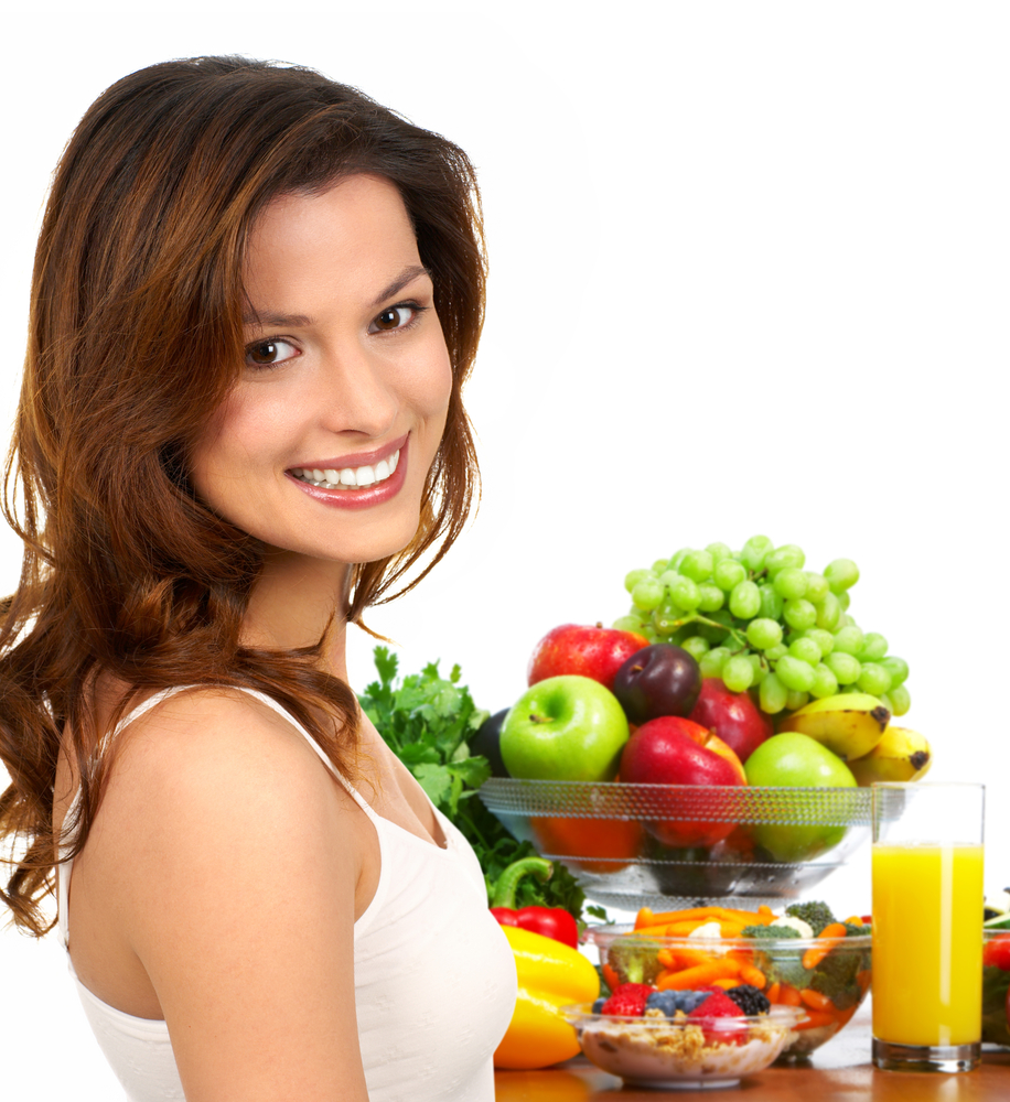 Women Health Life Nutritional Online Program - Pure Nature ...