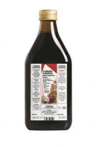 Floradix Floravital Herbal Liquid Iron 250ml