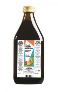 Floradix Calcium Magnesium Drink 250ml