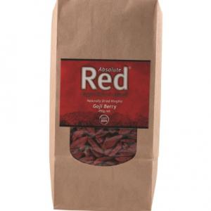 Absolute Red Goji Berry 450g