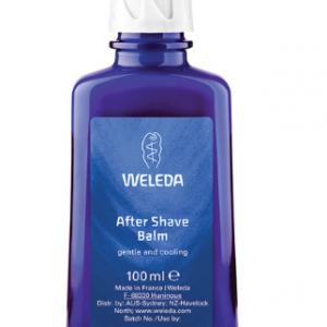 Weleda After Shave Balm 100ml