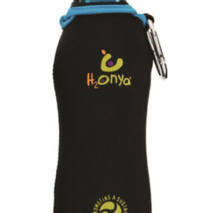 H2Onya Cover Extra Large Blue 1000ml