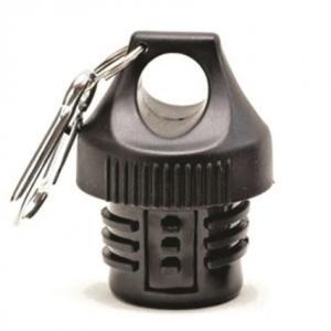 H2Onya Plastic Screw Top Lid (BPA Free)