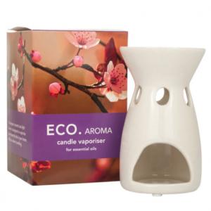 ECO Candle Vaporiser for Essential Oils
